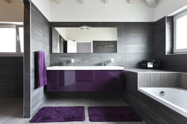 quand il sagit de refaire lagencement ou la dcoration des diffrentes pices de votre maison la partie salle de bains peut tre lun des plus difficiles - Salle De Bain Maison