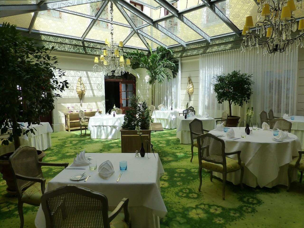 Divers jardins d hiver maison jardin - Jardins dhiver com ...