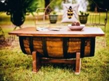 5 étapes pour rénover d'anciens meubles avec succès