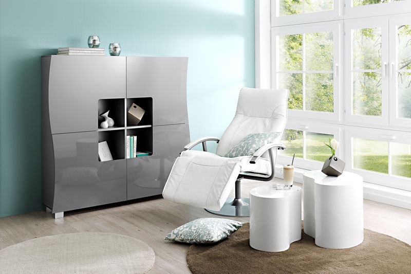 quelles couleurs pour votre chez vous maison jardin. Black Bedroom Furniture Sets. Home Design Ideas