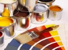 La peinture dépolluante, ça fonctionne vraiment ?