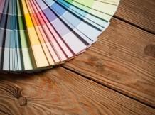 Les couleurs tendances de la maison
