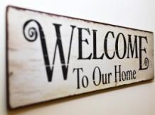 Comment décorer sa résidence secondaire avant de la proposer à la location ?
