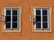 Comment bien choisir ses fenêtres